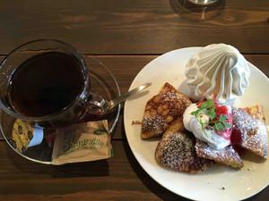 Cafemaru2