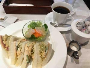 Cafecomfort